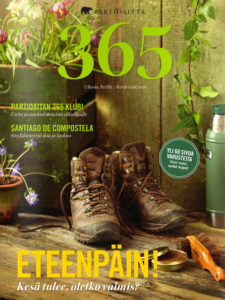 365-Fi-cover