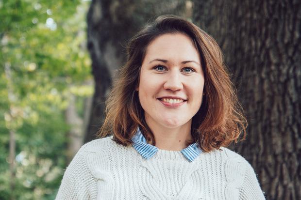 Victoria Reim